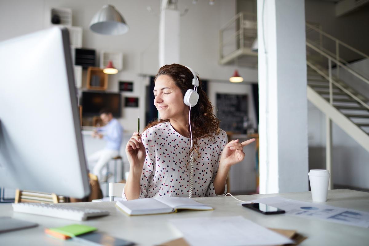 small business employee benefits