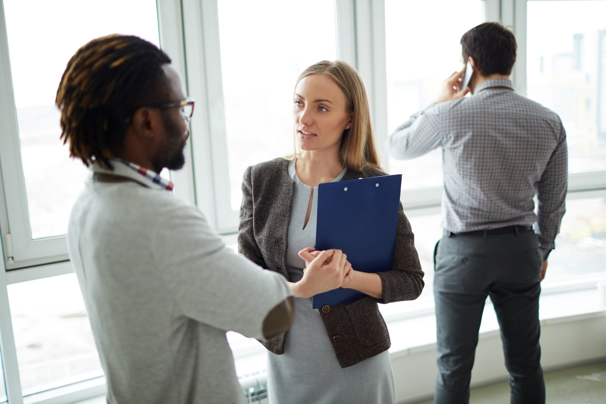 How to Support your employees' mental health as a small business owner