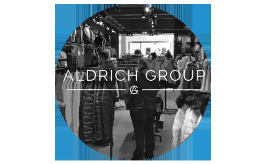 aldrich-group-profile-everymind