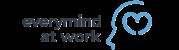 Everymind-at-Work-Colour-Logo-2048x702