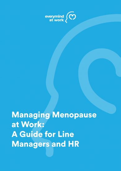 Menopause HR Guide_Page_01