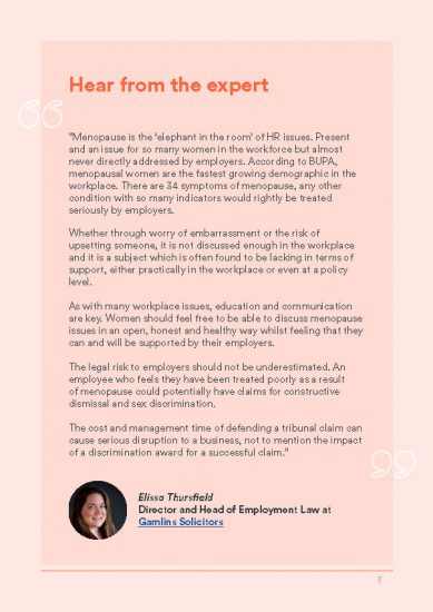 Menopause HR Guide_Page_07