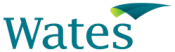 wates-logo-small-colour